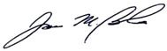 jim-sign